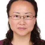 Professor Cao Jin, School of Journalism,  Fudan University