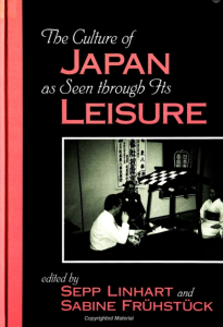 Culture_Japan_Seen_through_its_Leisure