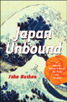 Japan-Unbound