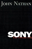 Sony The Private Life