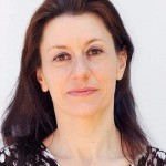 Stefania Travagnin