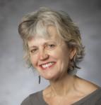 Anne Allison