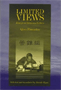 Picture of Egan's book: Limited Views: Essays on Letters and Ideas by Qian Zhongshu.