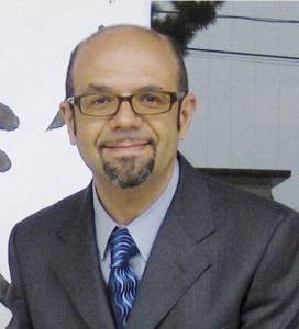 Fabio Rambelli